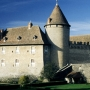 chateaux-forts-isere