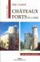 chateaux-forts-isere-eric-tasset7